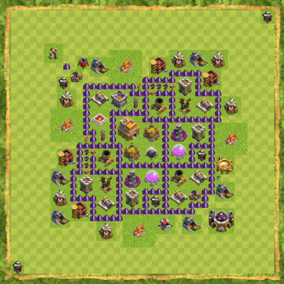 base-defense-coc-th-7-19