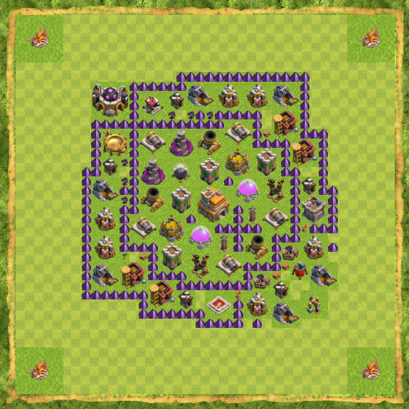 base-defense-coc-th-7-20