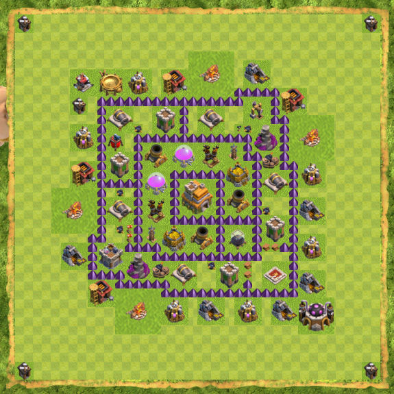 base-defense-coc-th-7-27