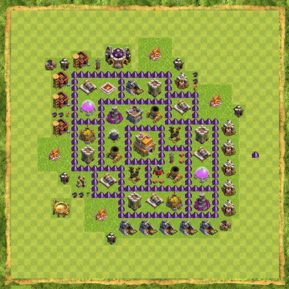 base-defense-coc-th-7-29