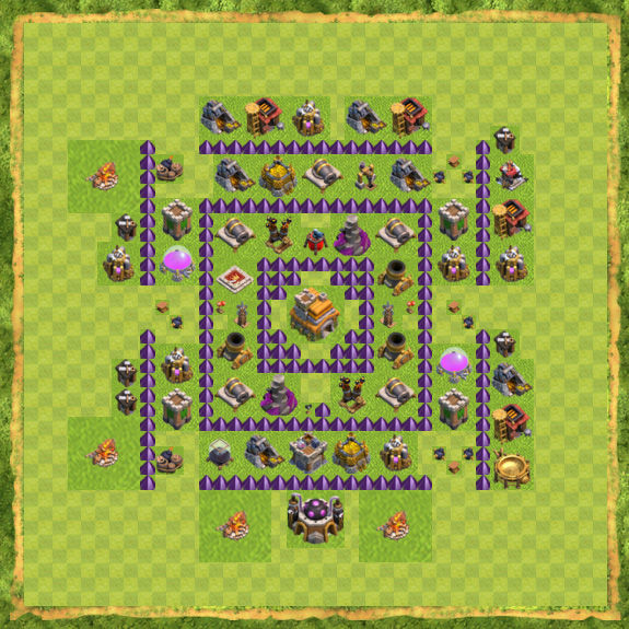 base-war-coc-th-7-12