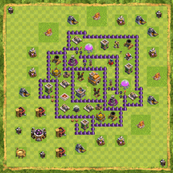 base-war-coc-th-7-15