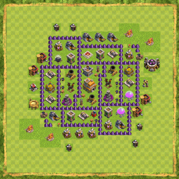 base-war-coc-th-7-17