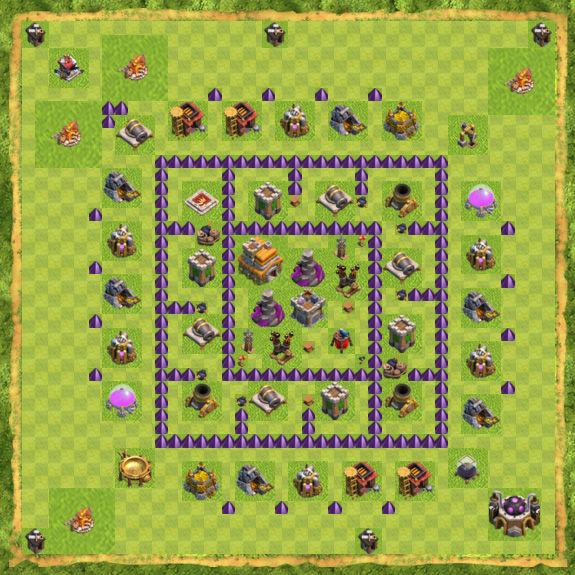 base-war-coc-th-7-19
