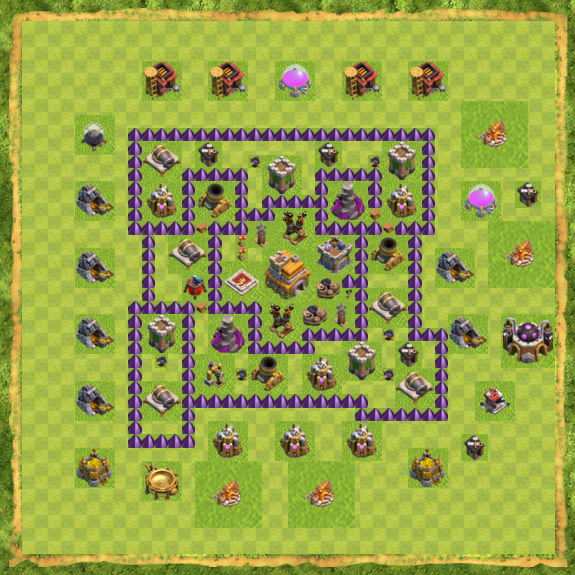 base-war-coc-th-7-24
