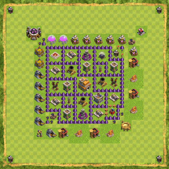 base-war-coc-th-7-26