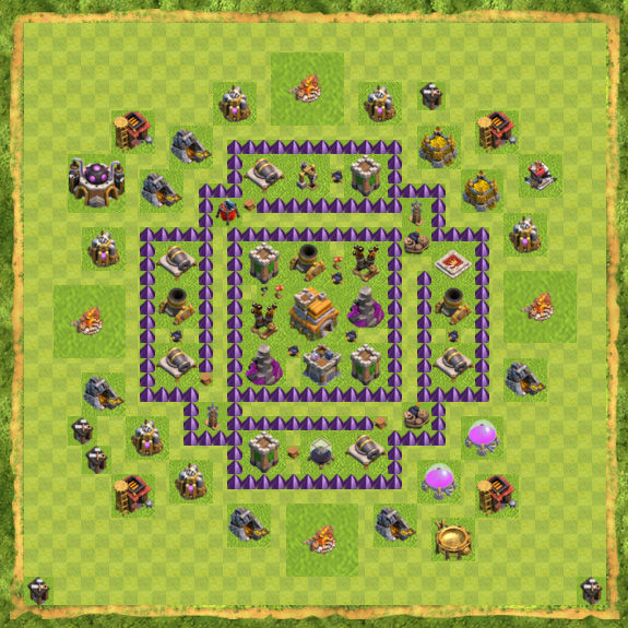 base-war-coc-th-7-28