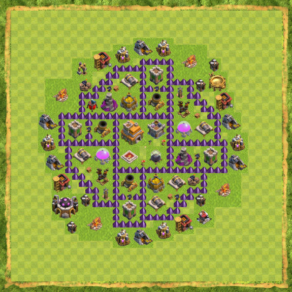 base-war-coc-th-7-5