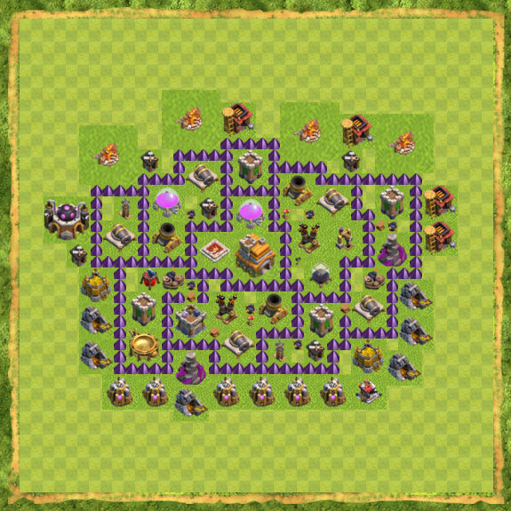 base-war-coc-th-7-8