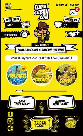 rekomendasi-aplikasi-dan-game-karya-indonesia-dari-9apps-cumaceban