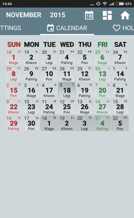 rekomendasi-aplikasi-dan-game-karya-indonesia-dari-9apps-kalender-indonesia