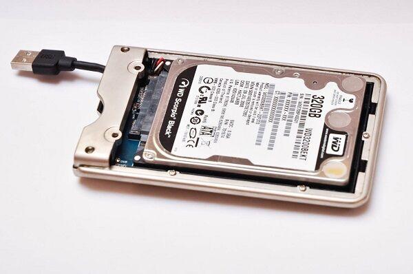 tips-memilih-hard-disk-eksternal-3