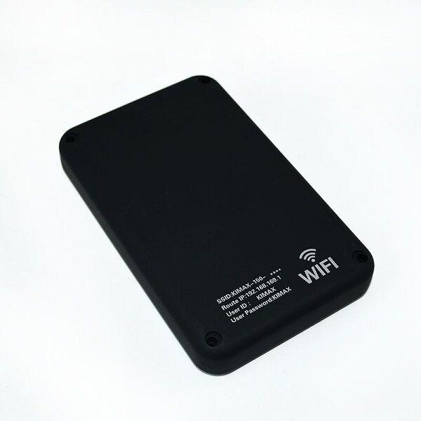 tips-memilih-hard-disk-eksternal-4