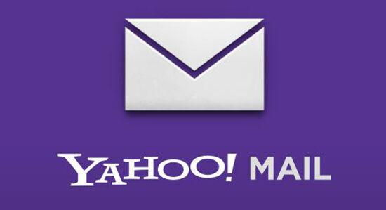Email Yahoo Adblock 2