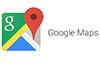 Asyik, Fitur Offline Google Maps Hadir di Indonesia
