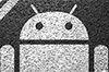 Ingin Aplikasi Berbayar Android yang Lebih Murah? Begini Caranya