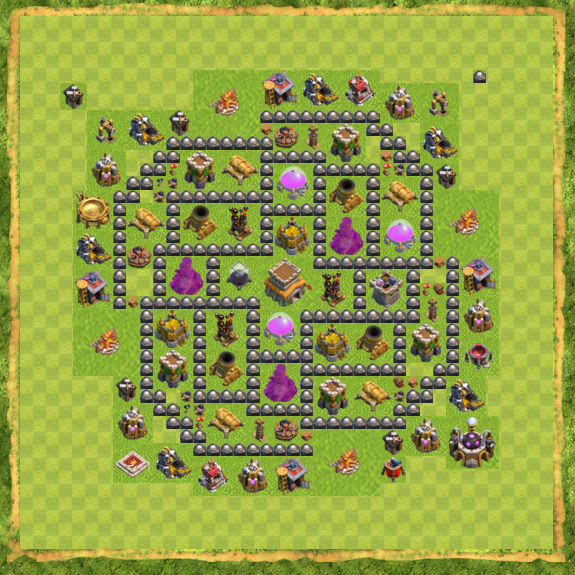 base-defense-coc-th-8-24