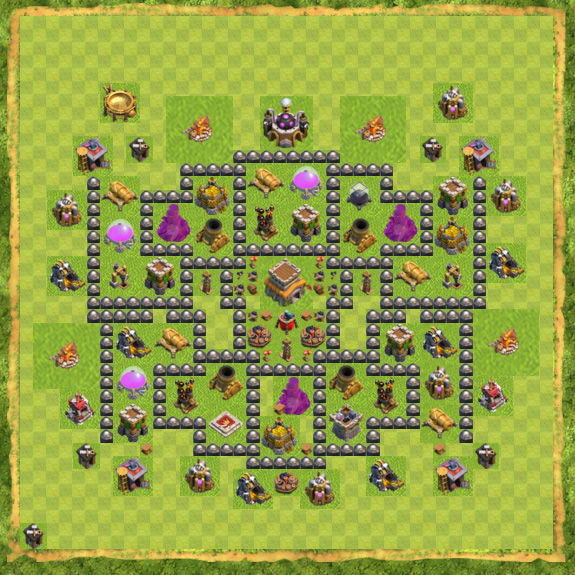 base-defense-coc-th-8-28