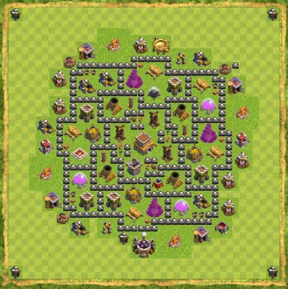 base-hybrid-coc-th-8-19