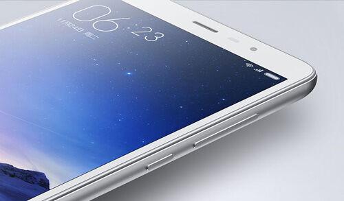 Harga Xiaomi Redmi Note 3 2