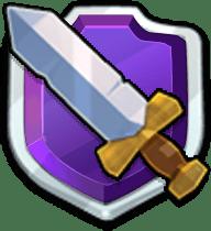 Bocoran 2 Coc Shield 3