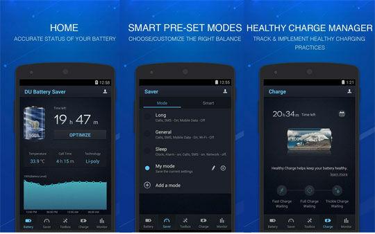 3 Software Android Yang Bikin Smartphone Kamu Lebih Canggih Dari iPhone