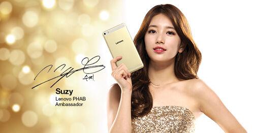 Lenovo Phab Smartphone Dan Tablet Canggih Harga Terjangkau 1