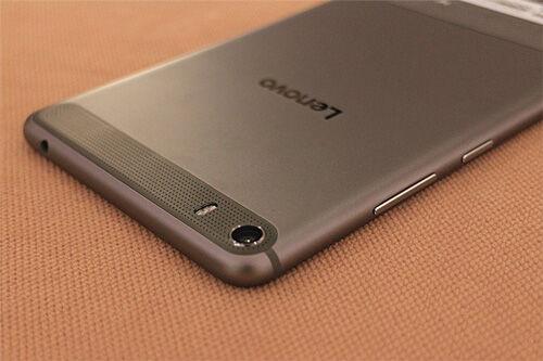 Lenovo Phab Smartphone Dan Tablet Canggih Harga Terjangkau 3