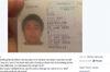 Tokoh Phuc Dat Bich Ternyata Palsu, Hanya Untuk Mengejek Facebook