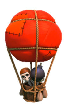 tips-coc-menyerang-base-dengan-dragon-dan-balloon-2