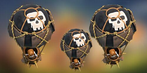tips-coc-menyerang-base-dengan-dragon-dan-balloon-3