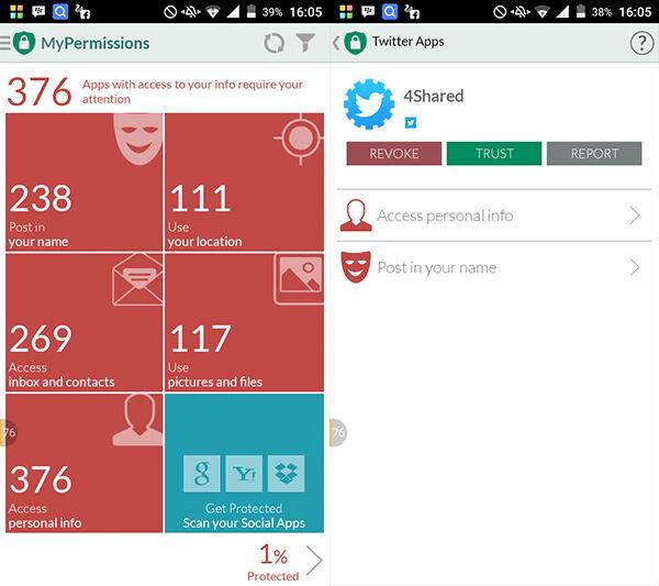 Cara Mengetahui Aplikasi Yang Mencuri Data Kamu 5