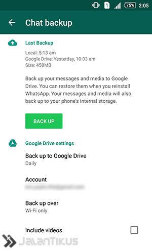 6 Fitur Whatsapp 2