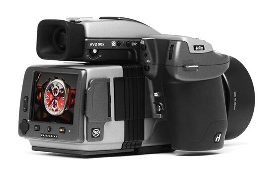 Kamera Termahal Di Dunia 2