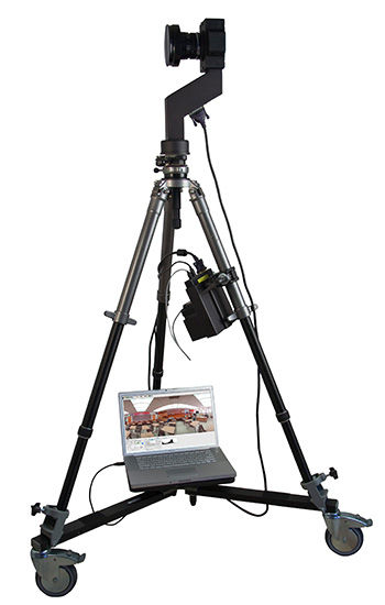 Kamera Termahal Di Dunia 6