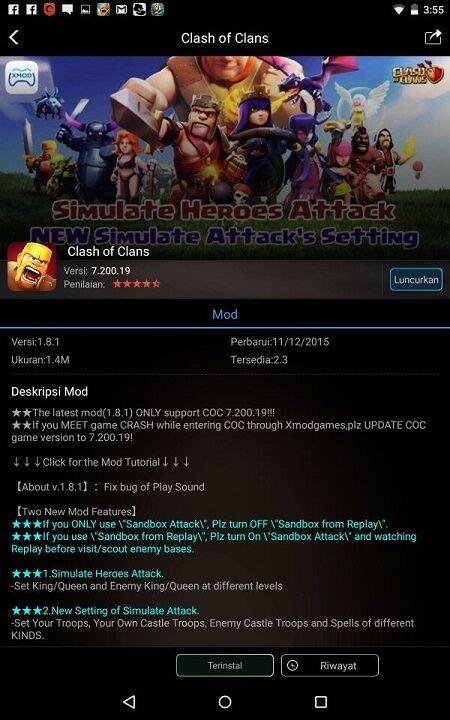 xmodgames-bahasa-indonesia-asafaharu.com