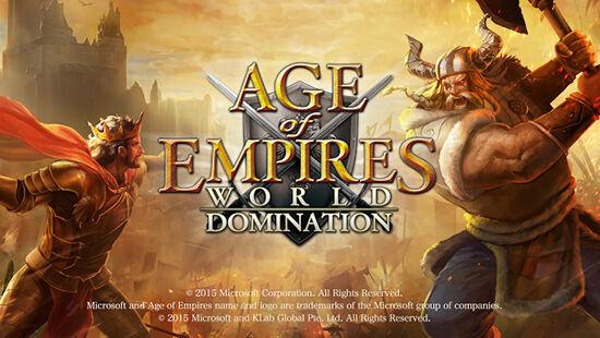 Gems Gratis Age Of Empires