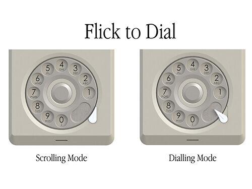 Macintosh Phone 4