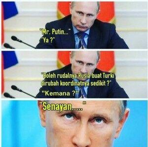 Meme Sidang Mkd 21