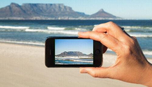 Tips Mobile Fotografi Profesional 3