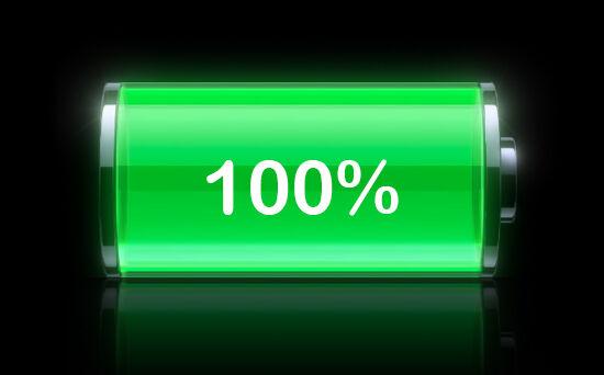 baterai smartphone panjang umur