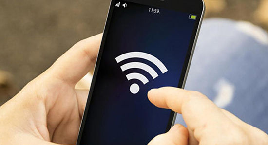 Image result for memanfaatkan wifi
