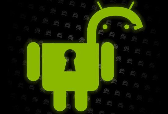 Image result for resiko dan kerugian root android