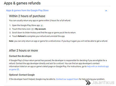 google-play-refund-1