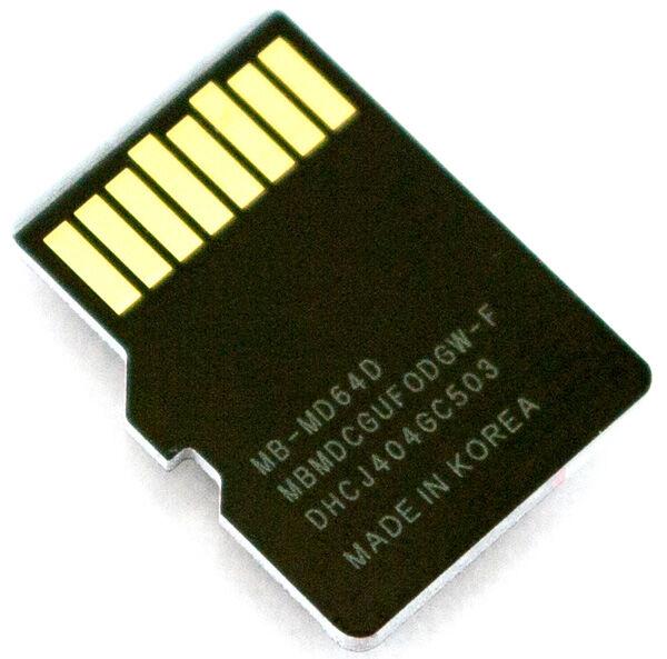 Harga Microsd Samsung Pro 128gb 1
