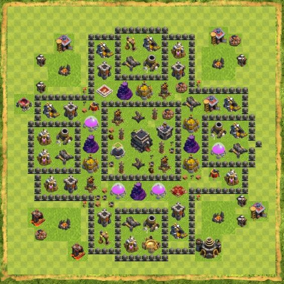 base-defense-coc-th-9-16