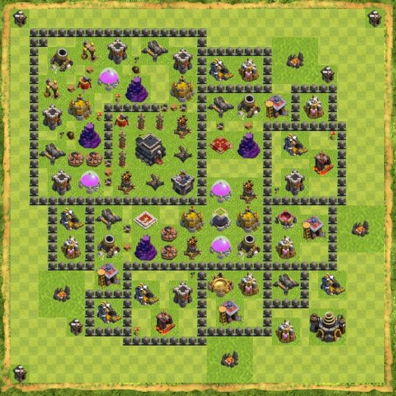 base-defense-coc-th-9-23