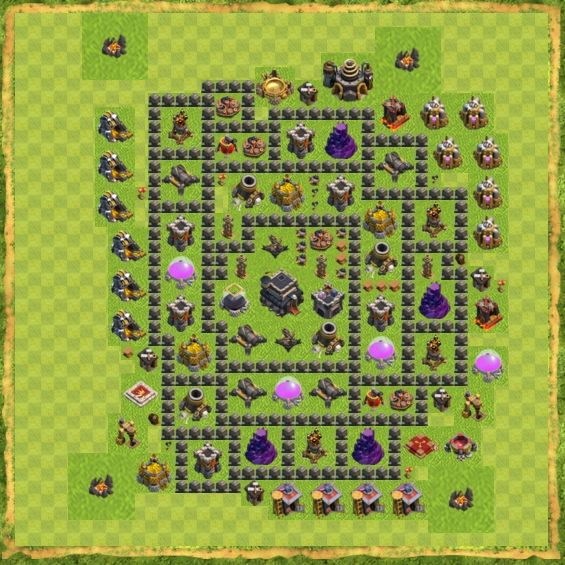 base-defense-coc-th-9-24