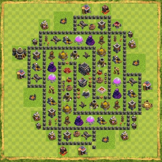 base-defense-coc-th-9-27