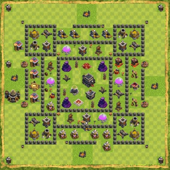 base-defense-coc-th-9-6